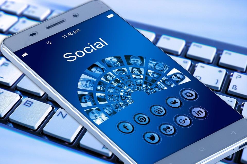 Top Details Why Social Media is the Best Platform for Marketing
