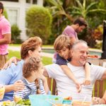 Ideas for Perfect Friends and Family Gatherings